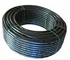 HDPE PIPE COILS
